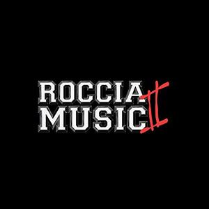 Roccia Music II - Vinile LP di Marracash