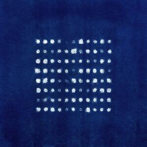 Re.Member - Vinile LP di Olafur Arnalds