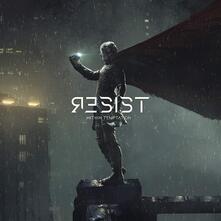 Resist - CD Audio di Within Temptation