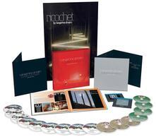 In Search of Hades - CD Audio + Blu-ray di Tangerine Dream