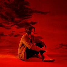 Divinely Uninspired to a Hellish Extent - Vinile LP di Lewis Capaldi