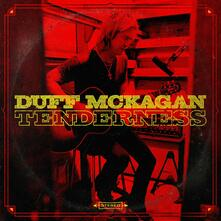 Tenderness - CD Audio di Duff McKagan