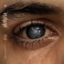 Aletheia - CD Audio di IZI