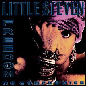 Vinile Freedom, No Compromise Little Steven