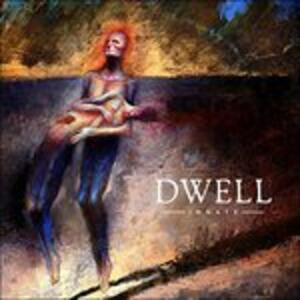 Innate - Vinile LP di Dwell