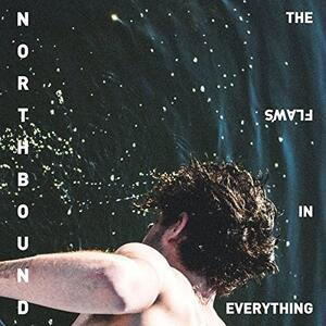 Flaws in Everything - CD Audio di Northbound