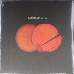 Capes - Vinile LP di Tancred