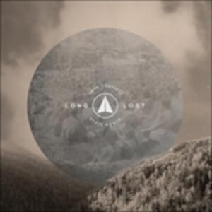 Save Yourself Start Again - Vinile LP di Long Lost
