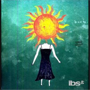 Separation - Vinile LP di Balance & Composure