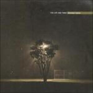 Suburban Hymns - Vinile LP di Life and Times