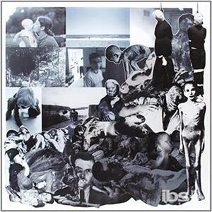 Rudiments of Mutilation - Vinile LP di Full of Hell