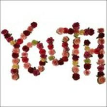 Youth - Vinile LP di Citizen