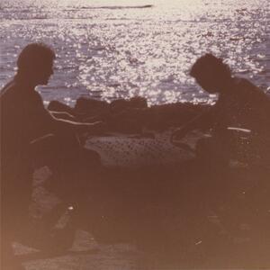 Reverie Lagoon. Music - Vinile LP di Seahaven