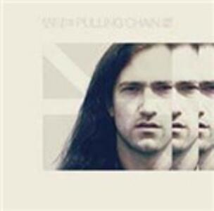 Pulling Chain - Vinile LP di Anne