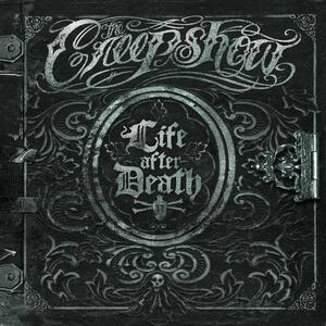 Life After Death - Vinile LP di Creepshow