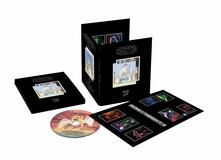 The Song Remains the Same (Blu-ray) - Blu-ray