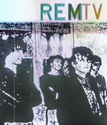REM. REMTV (6 DVD) - DVD