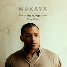 In the Moment (Deluxe Edition) - Vinile LP di Makaya McCraven