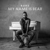 Vinile My Name Is Bear Nahko