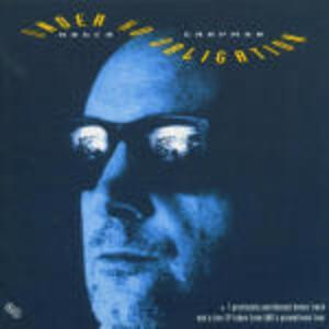 Under no Obligation - CD Audio di Roger Chapman