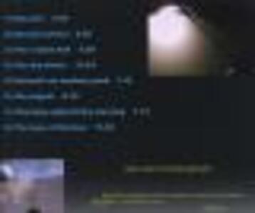Third Rail - CD Audio di Doug Boyle - 2