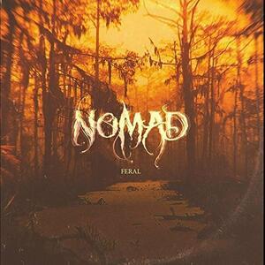 Feral - CD Audio di Nomad