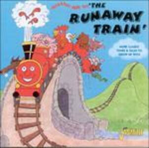 Another Ride on... The Runaway Train - CD Audio