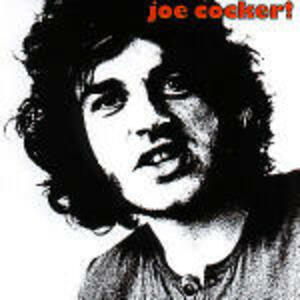 Joe Cocker! - CD Audio di Joe Cocker