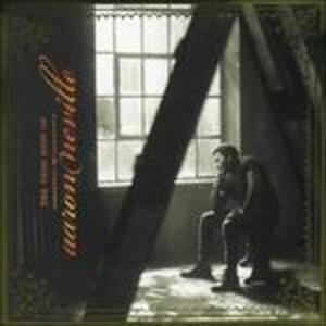 Very Best of - CD Audio di Aaron Neville