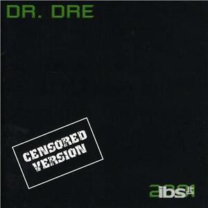 Dr. Dre 2001 - CD Audio di Dr. Dre