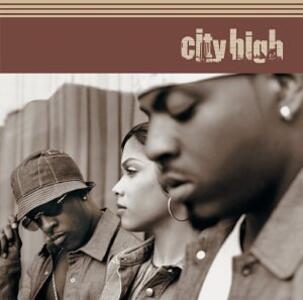 City High - CD Audio di City High
