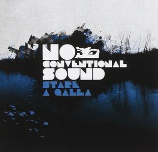 Rock Steady - CD Audio di No Doubt