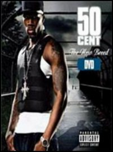 Film 50 Cent. The New Breed