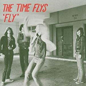 Fly - CD Audio di Time Flys