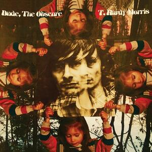 Dude the Obscure - CD Audio di T. Hardy Morris