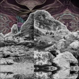 Dying Surfer Meets His - Vinile LP di All Them Witches