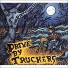 The Dirty South - CD Audio di Drive by Truckers