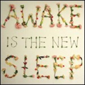 Awake is the New Sleep - CD Audio di Ben Lee