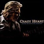 Cover CD Crazy Heart