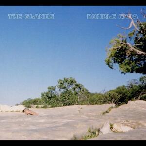 Double Coda - CD Audio di Glands