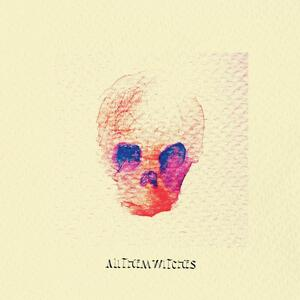 ATW - CD Audio di All Them Witches
