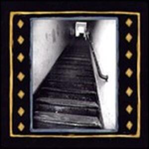 41 - CD Audio di Swell