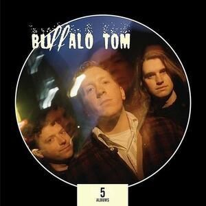 Buffalo Tom - CD Audio di Buffalo Tom