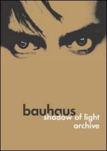 Film Bauhaus. Shadow of Light - Archive