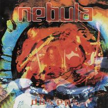 Dos Eps - CD Audio di Nebula