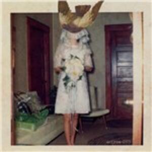 1973 - CD Audio di Seirom