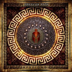 Archegonoi - CD Audio di Arrayan Path