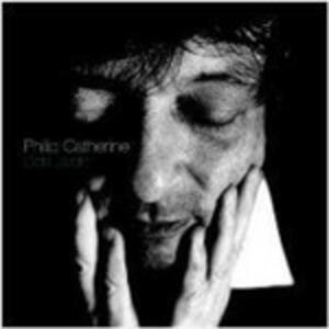 Cote Jardin - CD Audio di Philip Catherine
