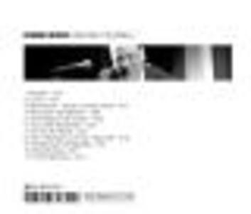 Dear Mr. Pizzarelli - CD Audio di Edward Decker