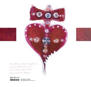 Desire - Vinile LP di Yuri Honing